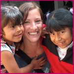 être volontaire en Amérique Latine - Globalong