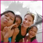 séjour humanitaire en Asie - Globalong