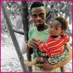volontariat international en Afrique - Globalong