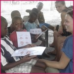 Immersion en Afrique  - Globalong
