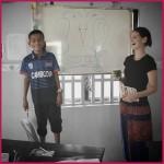 Programme enseignement en Asie - Globalong