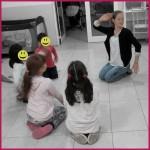 Projet enseignant en Amérique latine - Globalong