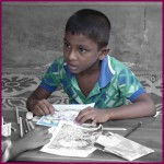 Programme de bénévolat international en Asie - Globalong