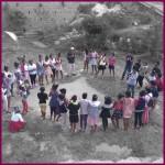 Mission de bénévolat international en Afrique - Globalong