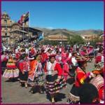 Programme d'enseignement en Amérique Latine - Globalong