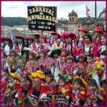 Projet d'enseignement en Amérique latine - Globalong
