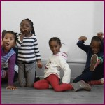 Projet d'enseignement en Afrique - Globalong