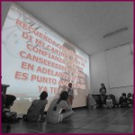 Mission de bénévolat international en Amérique Latine - Globalong