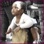 Musique en Afrique du Sud - GlobAlong