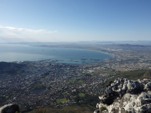 Table Mountain (12)