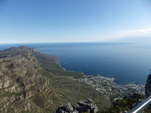 Table Mountain (35)