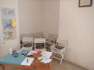 Bureau et activités au Maroc - GlobAlong -min