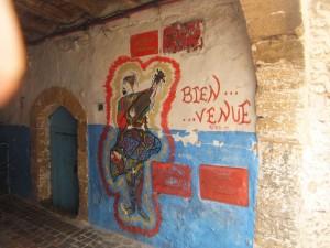 Essaouira - GlobAlong