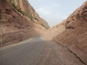 Mission humanitaire au Maroc - GlobAlong