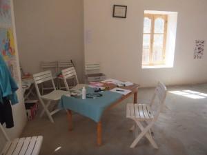 Plan de travail au Maroc - GlobAlong -min