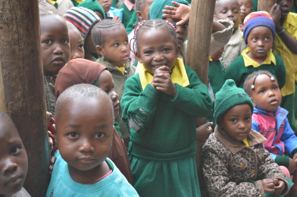 Globalong enfants écoles enseignement